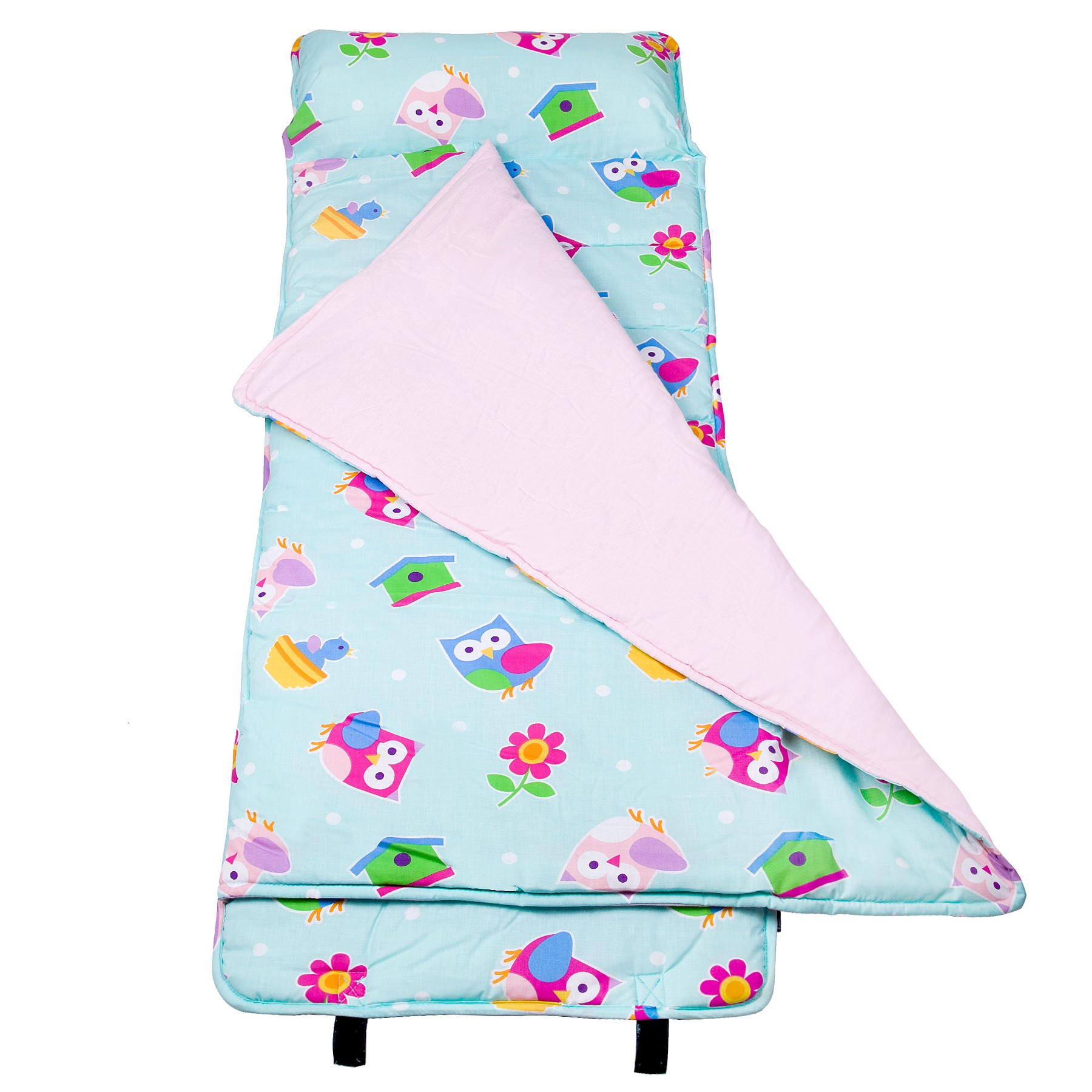 Birdie Olive Kids Bedding Nap Mat Kids Bedding