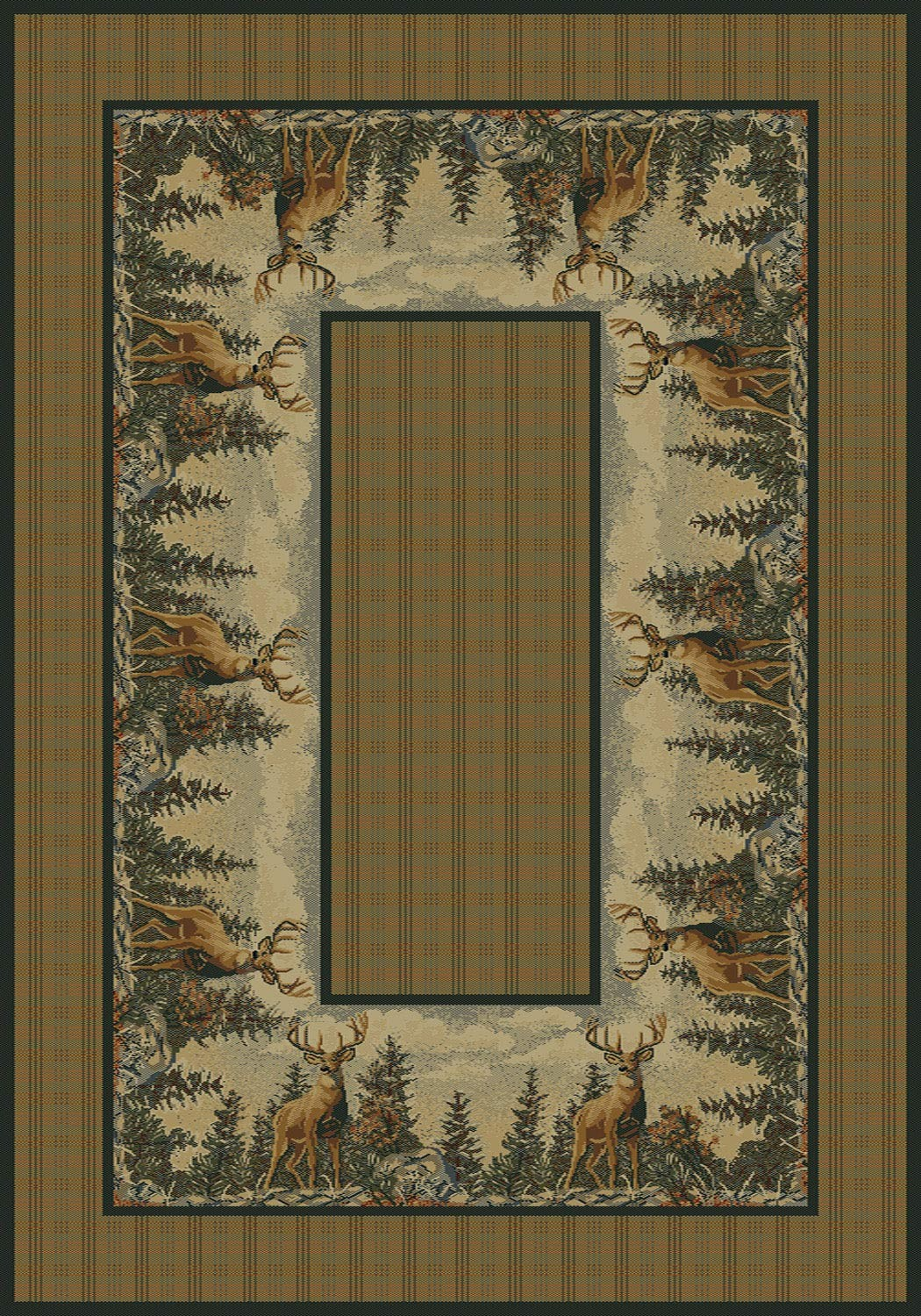 Area Rug Baroness Red Area Rug Area Rugs Featuring