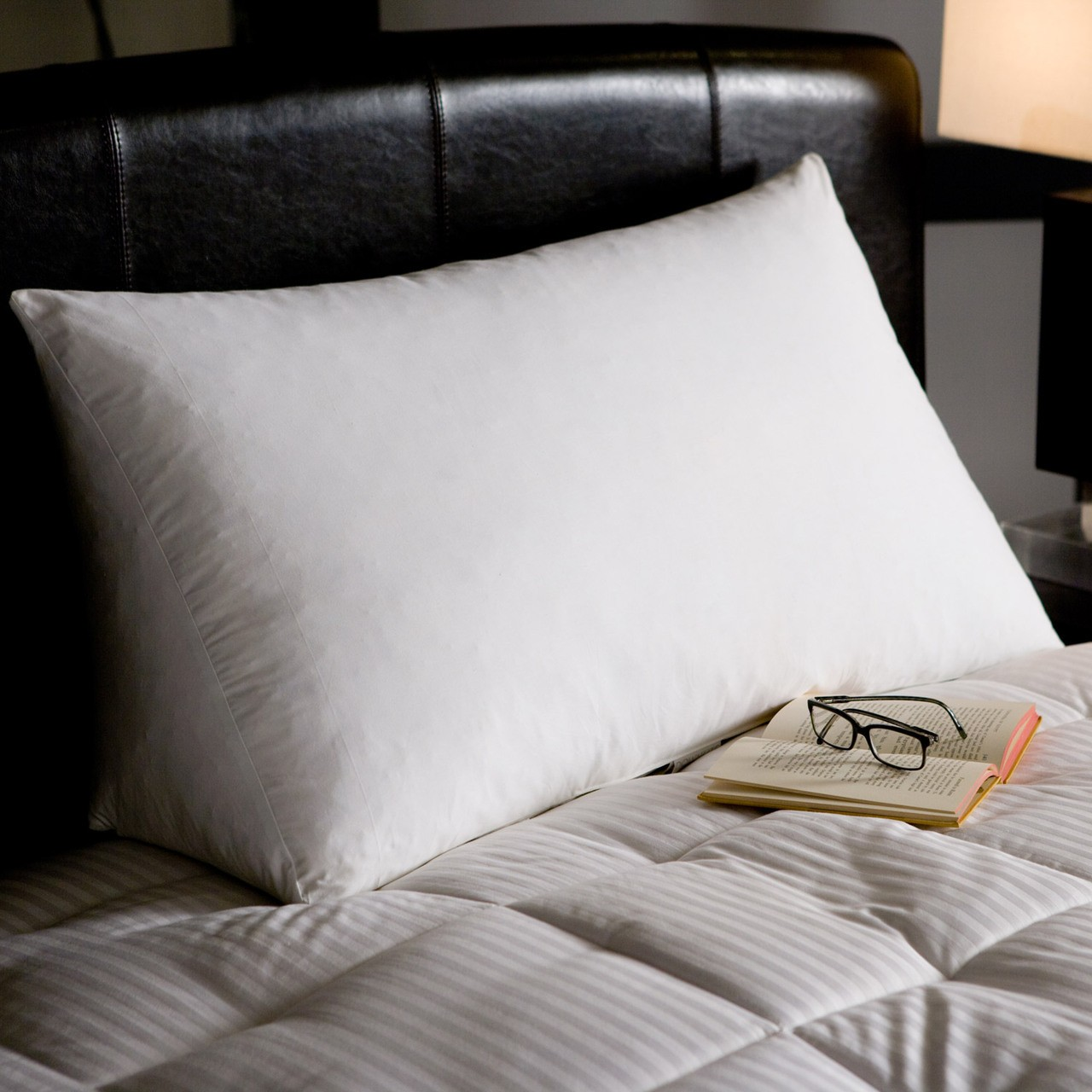 expert the wedge pillow bed youtube good watch sleep from