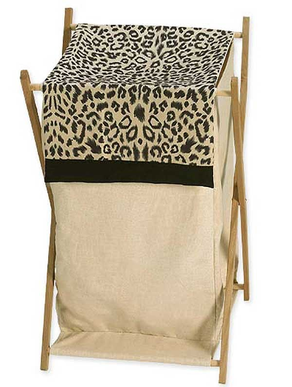 Animal Safari Hamper