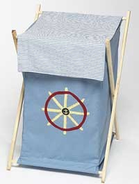 Come Sail Away Hamper