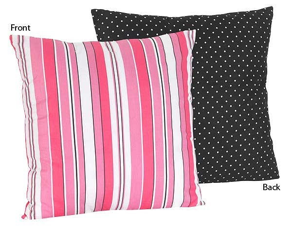 Madison Accent Pillow