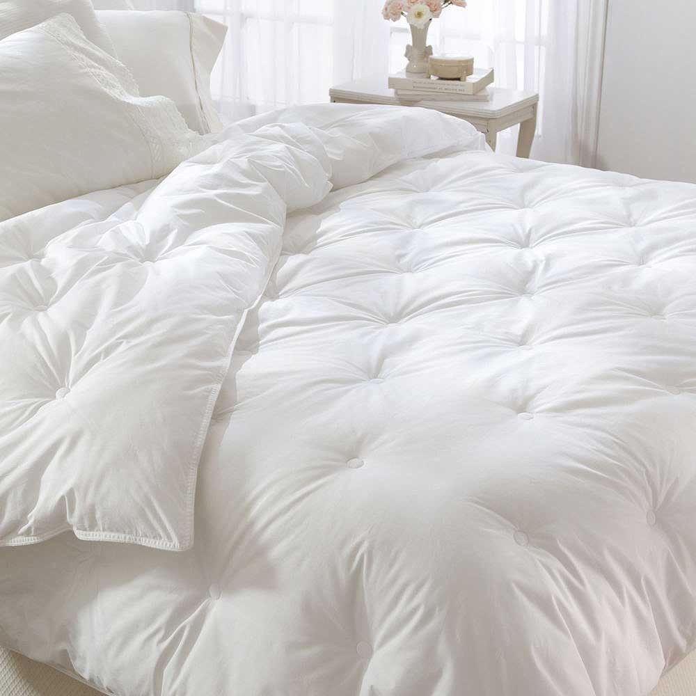 Restful Nights Ultima Supreme Comforter  - King Size