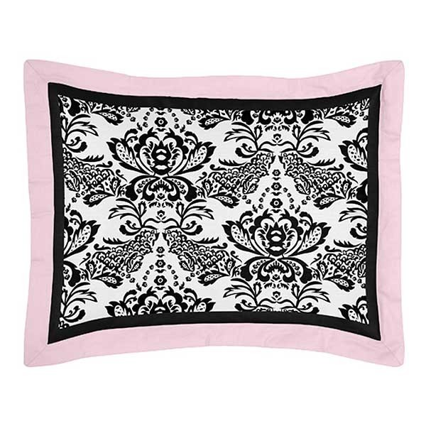 Sophia Pillow Sham