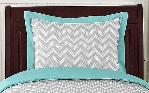 pbteen bed products set bedding sheet o chevron