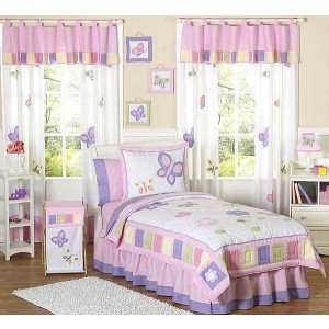 Girls Bedding (181)
