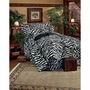 leopard tiger bedding aqua set purple bedspread queen item sheets quilt bed comforter duvet blue cover sets print size animal