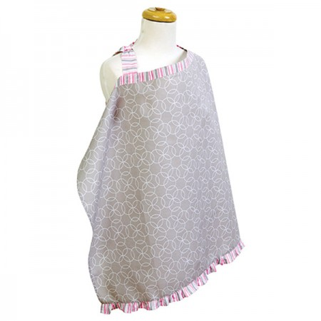 Nursing Cover - Lily