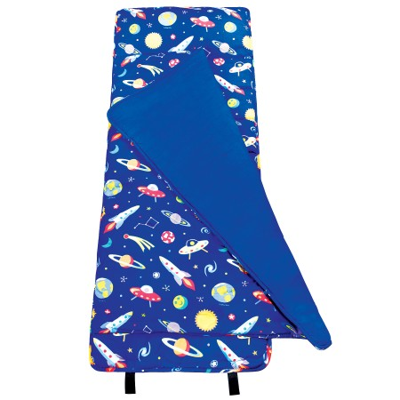 Out of this World Original Nap Mats by Olive Kids