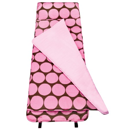Big Dot Pink Original Nap Mats by Olive Kids