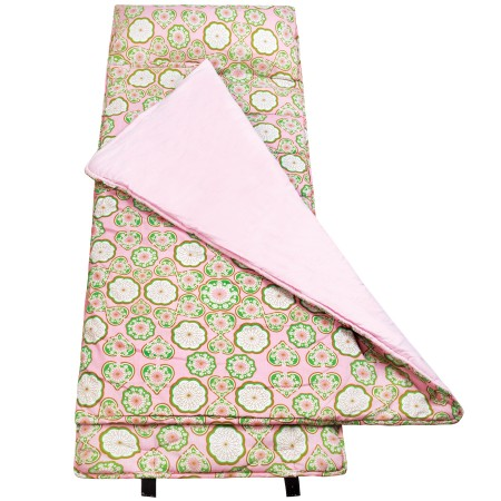 Majestic Original Nap Mats by Olive Kids