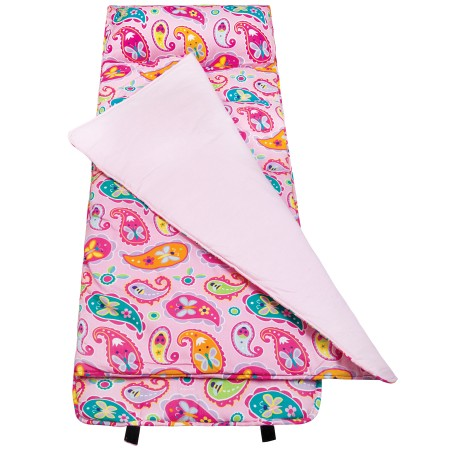 Paisley Original Nap Mats by Olive Kids