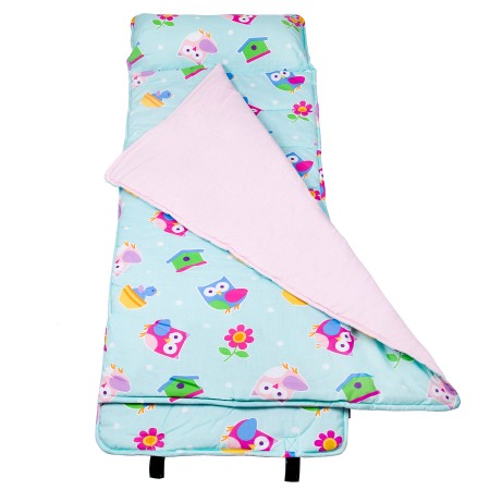 Birdie Original Nap Mats by Olive Kids
