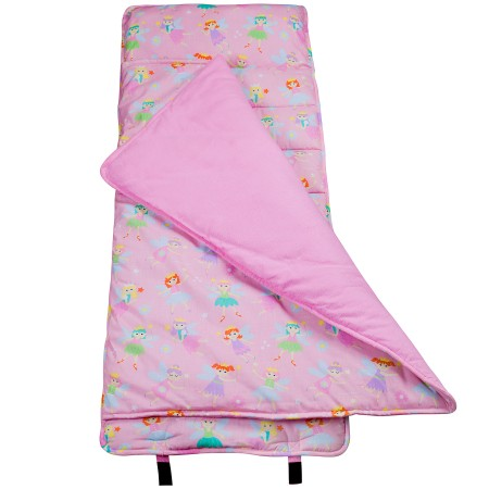 Fairy Princess Original Nap Mats by Olive Kids