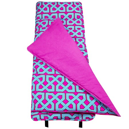 Twizzler Original Nap Mats by Olive Kids