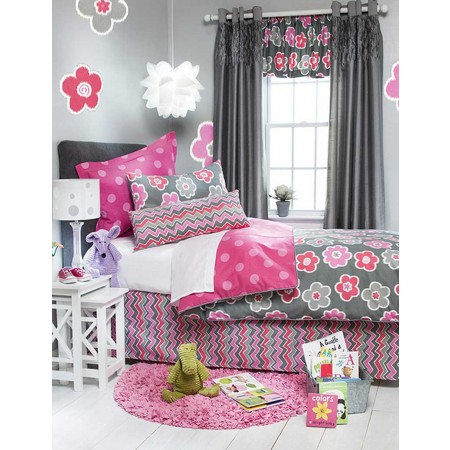 Addison Duvet Cover by Sweet Potato