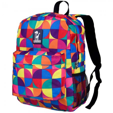 Pinwheel Crackerjack Backpack