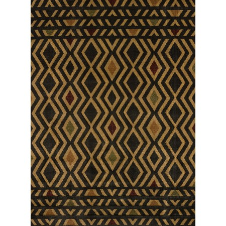 Lucent Multi Area Rug from the Urban Galleries Collection
