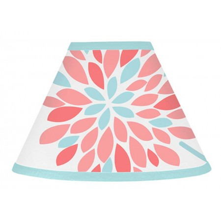 Emma Lamp Shade