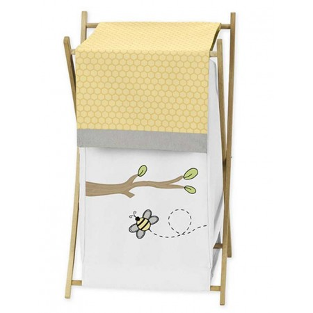 Honey Bee Hamper