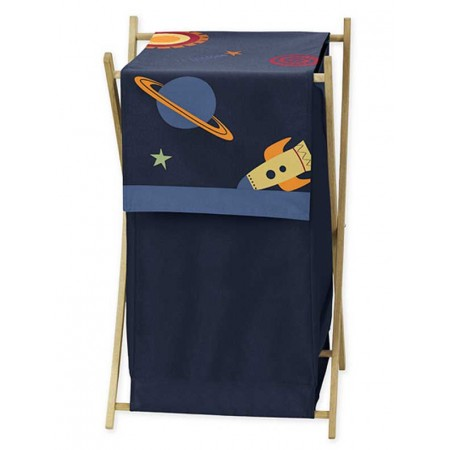 Space Galaxy Hamper