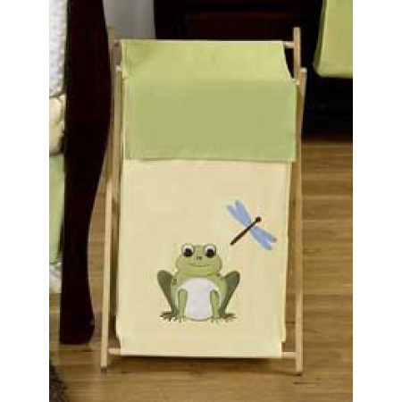 Leap Frog Hamper
