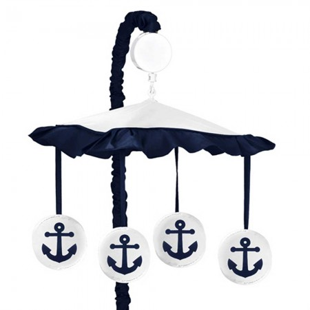 Anchors Away Mobile