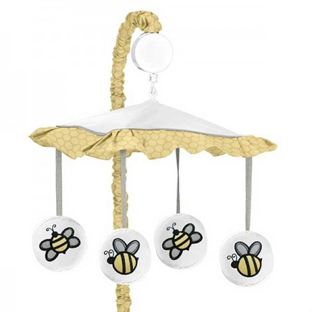 Honey Bee Mobile