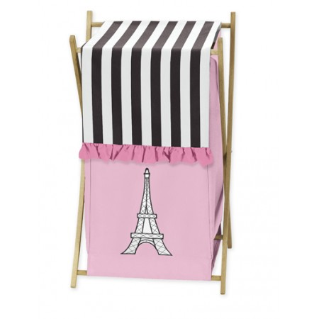 Paris Hamper