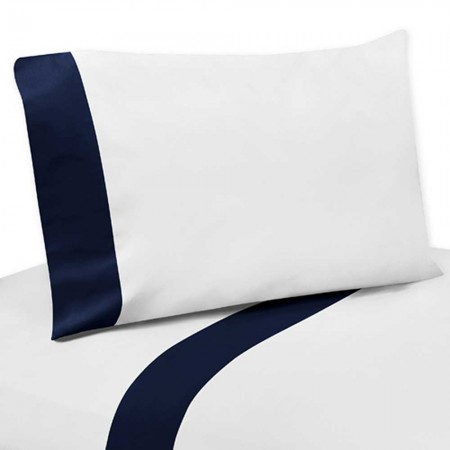 Anchors Away Sheet Set