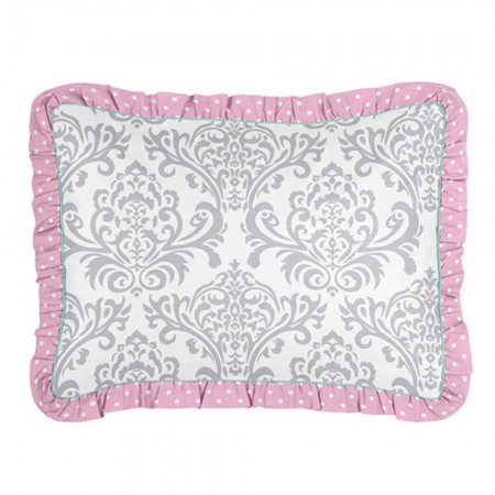 Skylar Pillow Sham