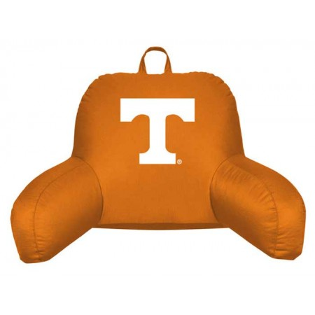 Tennessee Volunteers Bedrest Pillow