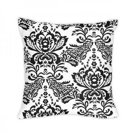 Sophia Accent Pillow - 16 X 16 Square