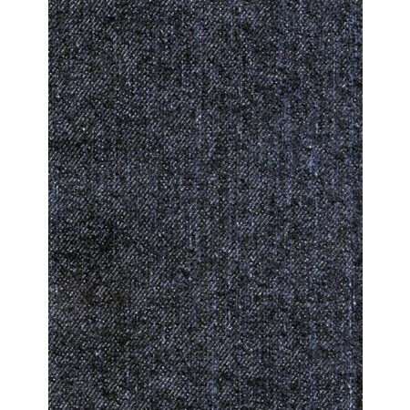 Blue Jean Drapes - Dark Indigo - Clearance