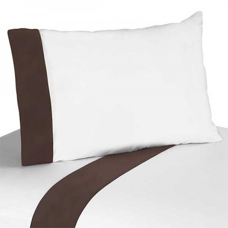 Designer Dot Sheet Set