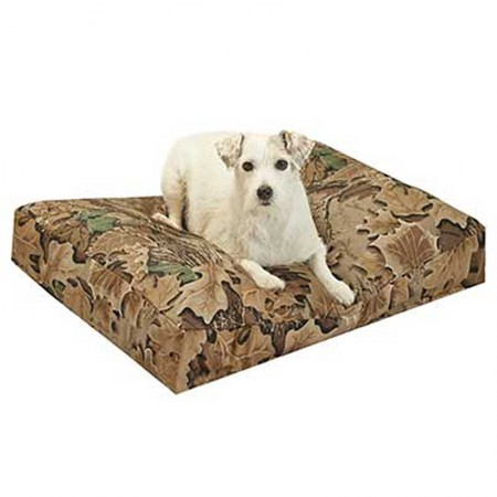 Advantage Crate Pet Bed - for Dogs