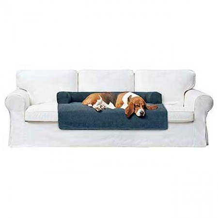 Couch Cover for Pets