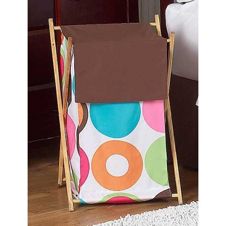 Deco Dot Hamper