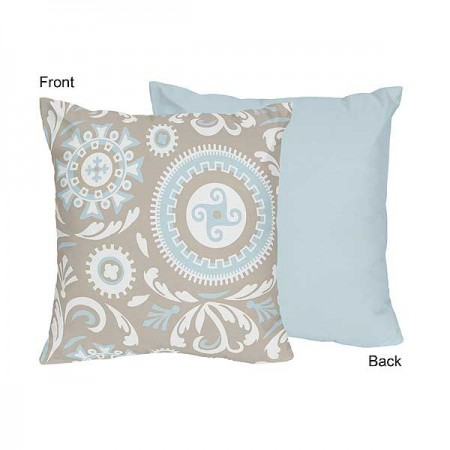 Hayden Accent Pillow