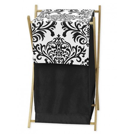 Isabella Black Hamper