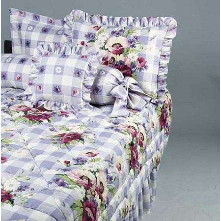 Penelope Comforter by California Kids