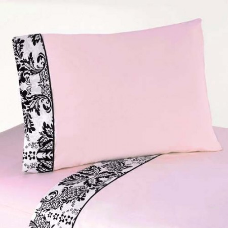 Sophia Queen Size Sheet Set
