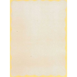 Harmonious Mist Throw Size Quilt - Ivory