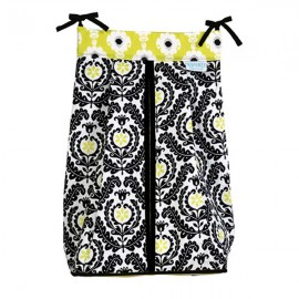 Waverly Rise And Shine - Diaper Stacker