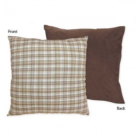 All Star Accent Pillow