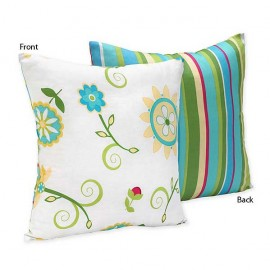Layla Accent Pillow