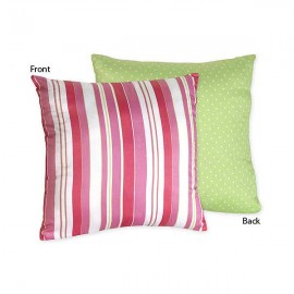 Olivia Accent Pillow