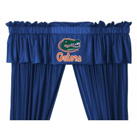 Florida Gators Valance