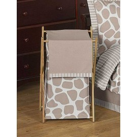 Giraffe Hamper by Sweet Jojo Designs