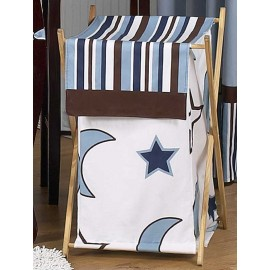 Starry Night Hamper